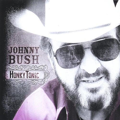 HonkyTonic by Johnny Bush