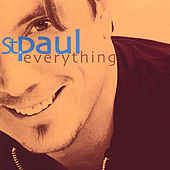 Everything by St. Paul