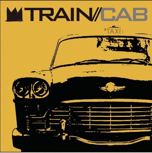 Cab by Train