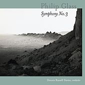 Symphony No. 3: Music From