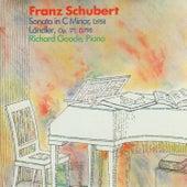Schubert: Sonata In C Minor, D.958 / Landler, Op. 171, D.790 by Various Artists