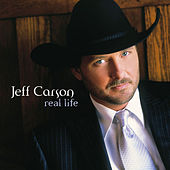 Real Life by Jeff Carson