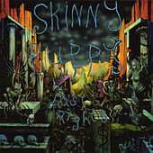 Last Rights by Skinny Puppy