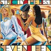 Strictly The Best Vol. 17 von Various Artists
