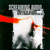 Screaming Audio, Vol. 1: Prosthetic Records Metal by Various Artists