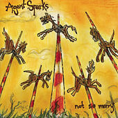 Not So Merry by Agent Sparks
