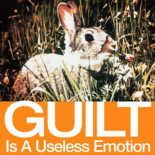 Guilt Is A Useless Emotion by New Order