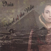 Jewel Of The Nile by Isis