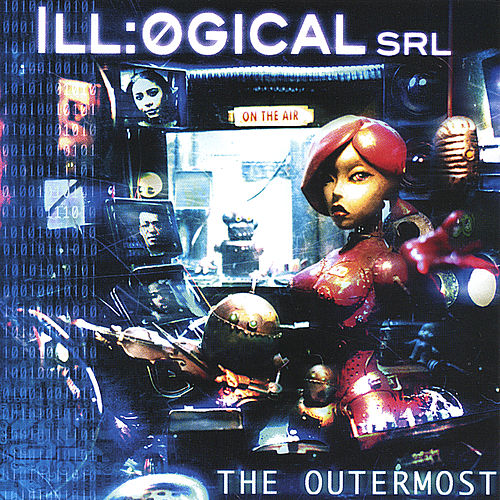 The Outermost by Illogical Srl