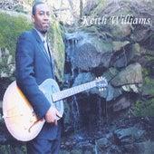 Keith Williams de Keith Williams