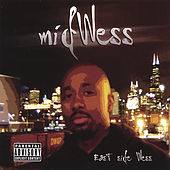East Side Wess von Midwess