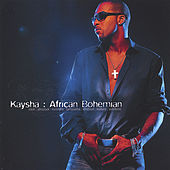 African Bohemian by Kaysha