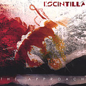 the approach by i:scintilla