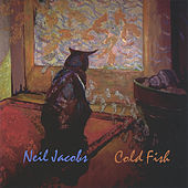 Cold Fish by Neil Jacobs