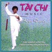 Tai Chi Music by Ken Davis