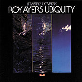 Mystic Voyage by Roy Ayers