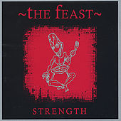 Strength by The Feast