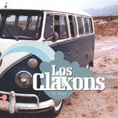Sin Ganga by Los Claxons