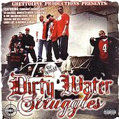 Dirty Water Struggles by Various Artists