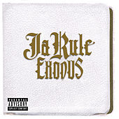 Exodus by Ja Rule