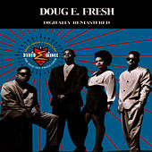 Doin' What I Gotta Do by Doug E. Fresh