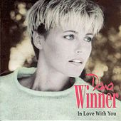 In Love With You by Dana Winner