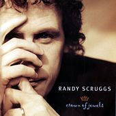Crown Of Jewels by Randy Scruggs