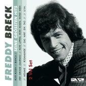 Seine grössten Hits de Freddy Breck