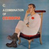 A Combination of Cribbins (Remastered) by Bernard Cribbins