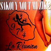 Sakouy nout muzik, vol. 2 von Various Artists