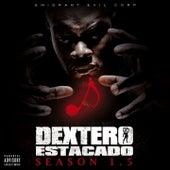 Season 1.5 de Dextero Estacado