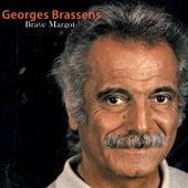 Brave Margot de Georges Brassens