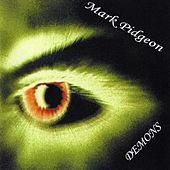 Demons von Mark Pidgeon