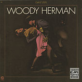 Giant Steps de Woody Herman