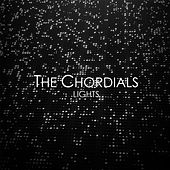 Lights by The Chordials