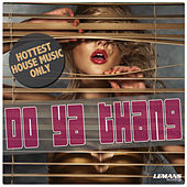 Do Ya Thang by Various Artists