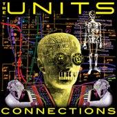 Connections (The Baldelli & Dionigi Remixes EP) de The Units