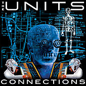 Connections (The Juditta E.P.) de The Units