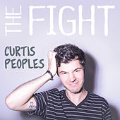 The Fight by Curtis Peoples