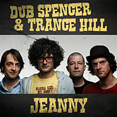 Jeanny by Dub Spencer
