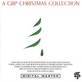 A GRP Christmas Collection by Various Artists
