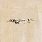 A Book Of Human Beats by Mumbles