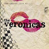 The Secret Life Of... de The Veronicas