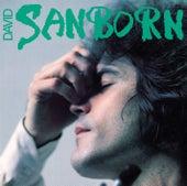 Sanborn de David Sanborn
