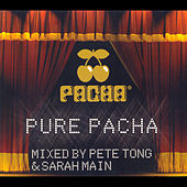 Pure Pacha by Various Artists