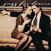 Jazz For Lovers de Various Artists