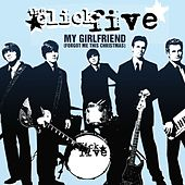 My Girlfriend by The Click Five