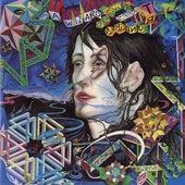 A Wizard, A True Star by Todd Rundgren
