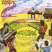 Another Live by Utopia