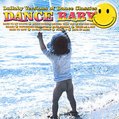 Dance Baby by Tunes For Baby That Won't Drive You Crazy